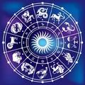 K.L. Guru Ji (@indiaastro) Avatar