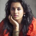 seema goyal (@blackmagicvashikaranguruji) Avatar