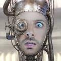e__d (@e__d) Avatar