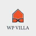 WP Villa (@wpvilla) Avatar