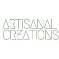 Artisanal Creations (@artisanalcreations) Avatar