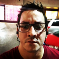 Chris Hamilton (@chammer) Avatar