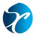 Stratford Chiropractic Spine & Injury Center (@stratfordchiropractic) Avatar