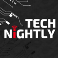 Tech Nightly (@jordann_f1) Avatar