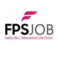 FPS Job (@fpsjob) Avatar