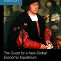 Global Economic Security (@sglobaleconomic) Avatar