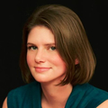 Eva Turner  (@evaturner) Avatar
