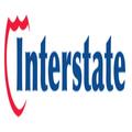 Interstate Restoration (@interstaterestoration1) Avatar
