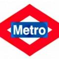 Mapa Metro Madrid (@mapametromadrid) Avatar