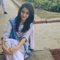 Seharali (@sehar) Avatar