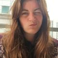 Emily DeFelice (@hortg33k) Avatar