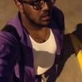 Adrian (@henshinhero) Avatar