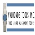 Walhonde Tools, Inc. (@walhonde) Avatar