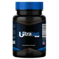 Ultralast XXL (@theultralastxxl) Avatar