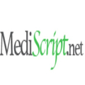 Mediscript Communications (@mediscript) Avatar