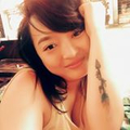 (@danielle29) Avatar