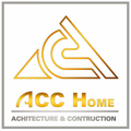 acchomearc (@acchomearc) Avatar