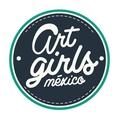 ArtGirlsMéxico (@artgirlsmexico) Avatar
