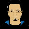 Mike Romero (@mikeromeroweb) Avatar