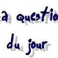 question (@question12) Avatar