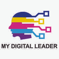 My Digital Leaser (@mydigitalleader) Avatar