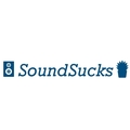 SoundSucks (@soundsucks) Avatar