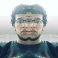(@jvkings) Avatar