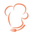 Trường Đào Tạo Nghề Bếp Disney Cooking  (@disneycookingschool) Avatar