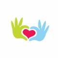 Helping Hands (@helping_hands) Avatar