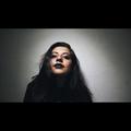 Montserrat Jarquín (@montsejarquin) Avatar