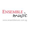 Ensemble Music (@ensemblemusic) Avatar