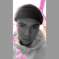 (@johancalavera) Avatar