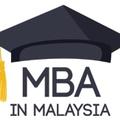 MBA in Malaysia (@mbainmalaysia) Avatar