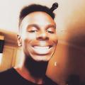 terry (@throauppaint) Avatar