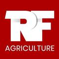 RF Agriculture (@rfagriculture) Avatar
