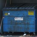 Dumpster Rental Dayton (@rentadumpsterdayton) Avatar