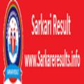 sarkare results (@sarkareresults) Avatar