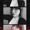 Wendy;Nataly (@naatwen) Avatar