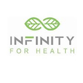Infinity For Health  (@infinityforhealthca) Avatar