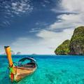 ANDAMAN OCEAN AND HILLS (@andamanocean) Avatar