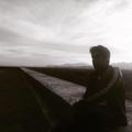 Aldo Diaz (@adoo) Avatar