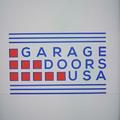 Garage Doors USA (@garagedoorsusail) Avatar