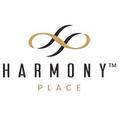 Harmony Place Drug Rehab West Palm Beach (@harmonyplacefl) Avatar