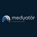 medyator (@medyator) Avatar