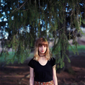 Grace Tyson (@grtyson) Avatar