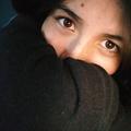 Angie~WithH (@agustdangel) Avatar