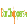Barchoppers (@barchoppers) Avatar
