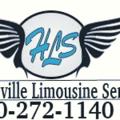 Huntersville Limousine Service (@huntersvillenclimoservice) Avatar