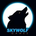 (@skywolfgamestudios) Avatar