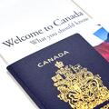 Immigration Nation – Immigration Consultant Edmont (@immigrationnation) Avatar